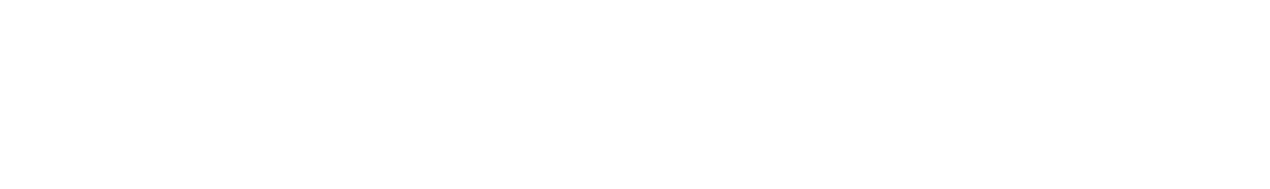 Department of Art and Art History logo