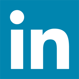 View Arvin Ebrahimkhanlou's profile on LinkedIn