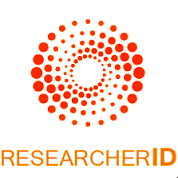 View Arvin Ebrahimkhanlou's profile on ResearchID