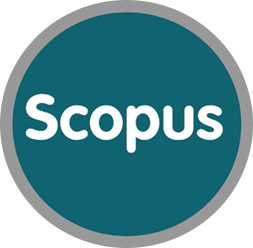 View Arvin Ebrahimkhanlou's profile on Scopus