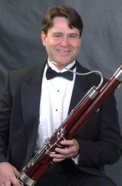 Douglas Bakenhus