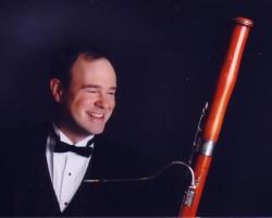 Eric Stone Miller