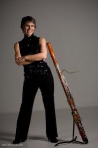 Kristin Wolfe Jensen
