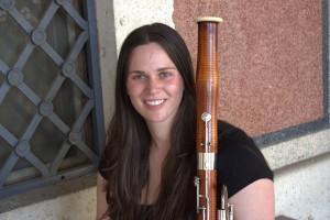 Nicole Haywood