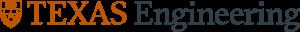 Texas Engineering logo