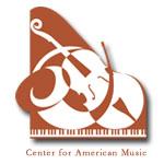 Center for American Music
