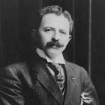 Charles K. Harris