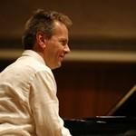 Jeff Hellmer