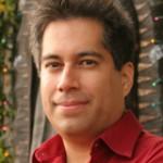 Picture of Lorenzo Candelaria