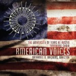 AmericanVoices