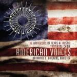 AmericanVoices