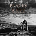 PlacesintheWest