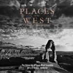 PlacesintheWest