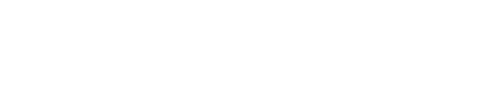 Butler School of Music Home Page