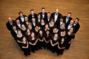 The Chamber Singers