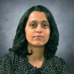 Dr. Kavita Radhakrishnan