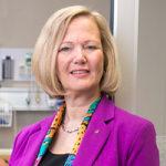 Alexa Stuifbergen, PhD, RN, FAAN
