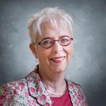 Dr. Lynn Rew