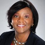 Dr. Tanya M. Coakley
