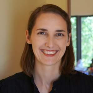 Dr. Adele Nelson