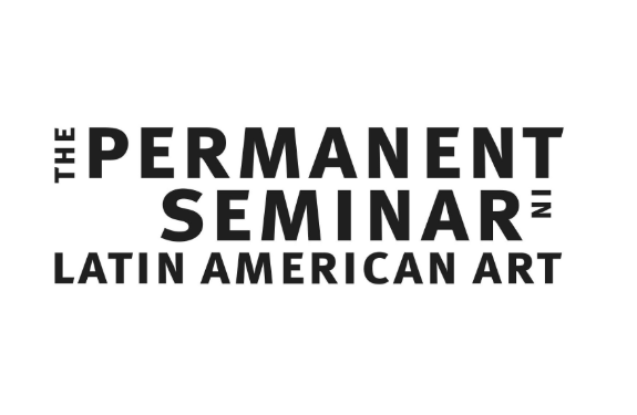 The Permanent Seminar in Latin American Art