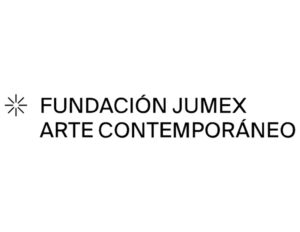 Jumex Foundation logo