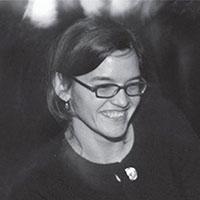 Danelle Briscoe
