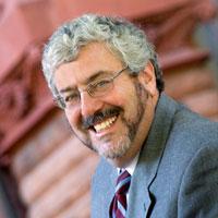 Dr. John Landis