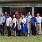 https://sites.utexas.edu/cm2/2018/09/19/texas-southern-university-290-corridor-workshop/