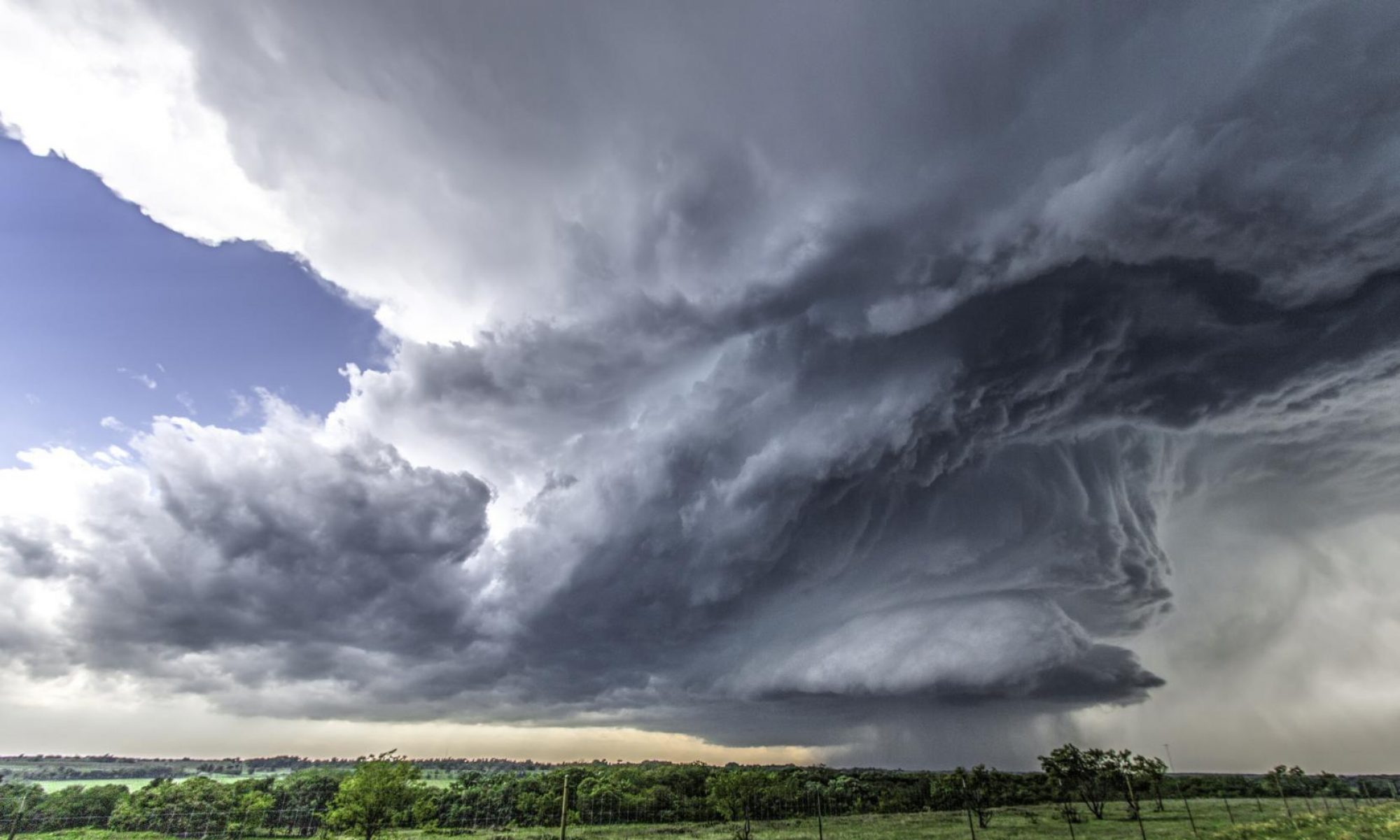 Climate and Meteorology Society at the University of Texas