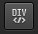 Div - style inserting button