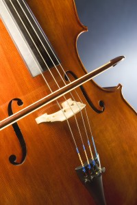 Cello_study