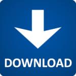 download handouts