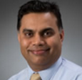 Rajesh Tampi, MD, FAPA Case Western Reserve University School of Medicine