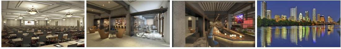 hotel photos 2