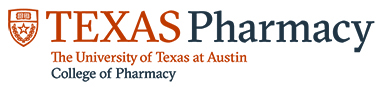 Texas Pharmacy: The University of Texas at Austin College of Pharmacy