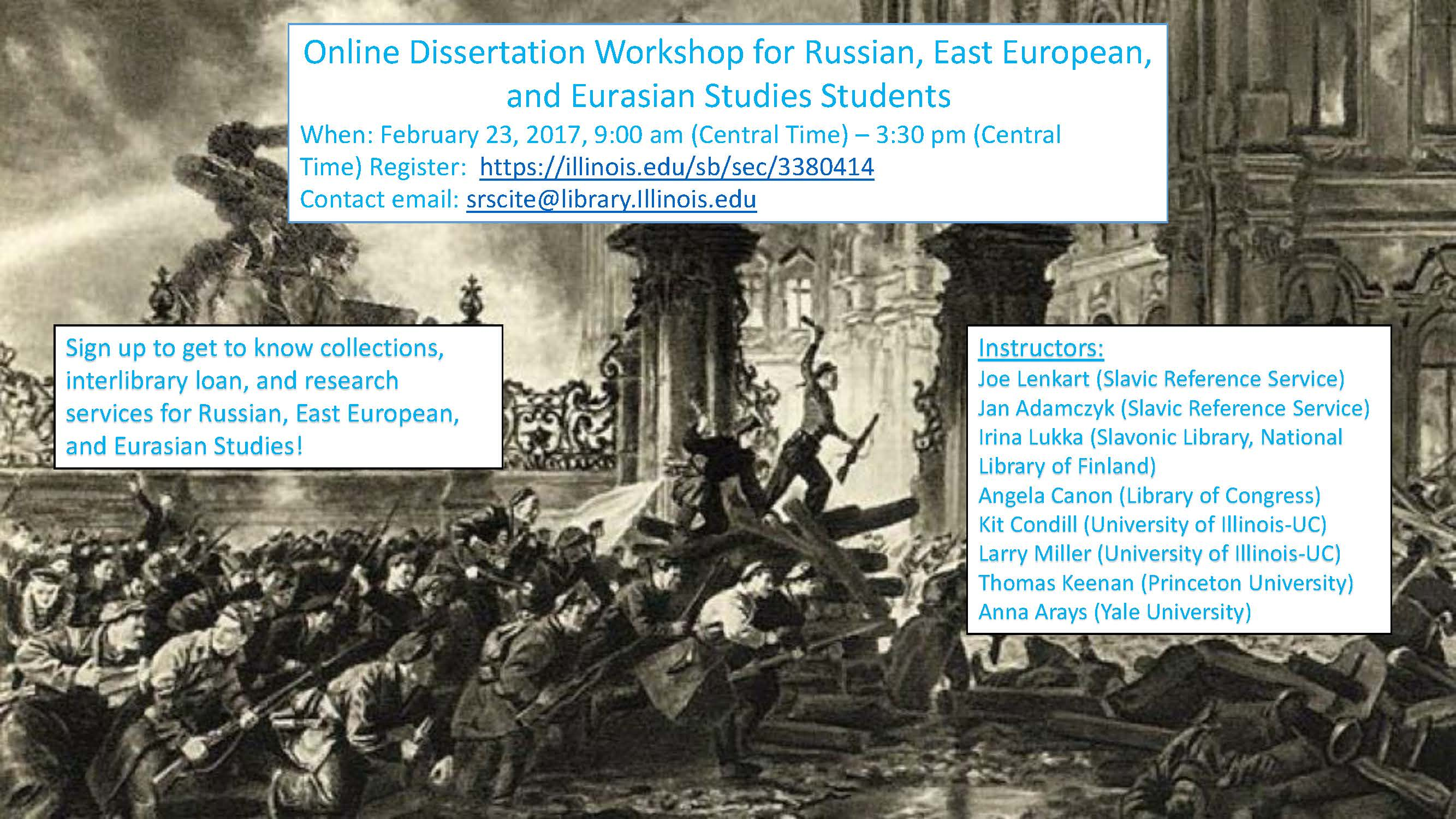 online-doctoral-dissertation-workshop-for-reee-studies-2017-poster