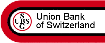 Union_Bank_of_Switzerland
