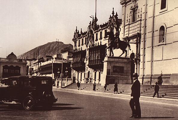 monumento_francisco_pizarro
