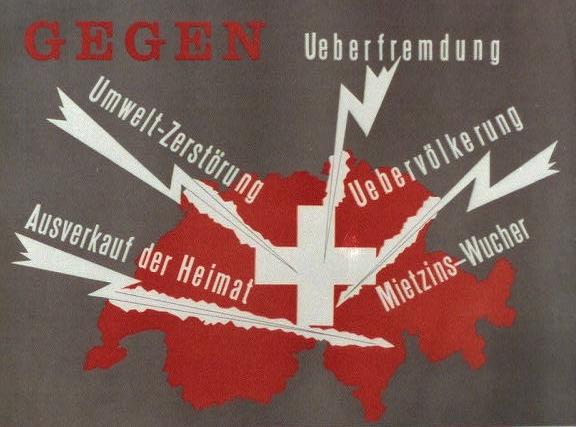 1970c_gegen-ueberfremdung