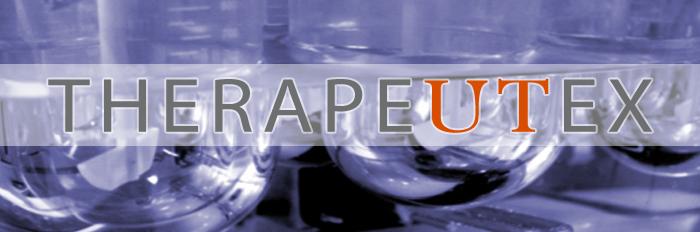 TherapeUTex
