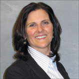 Janet Walkow, Ph.D., Executive Director and Chief Technology Officer