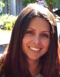 Erika Grajeda