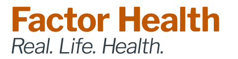 https://sites.utexas.edu/factorhealth/files/2019/09/Factor-Health-Logo-Version-2-@3x.png