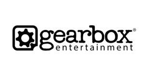 Gearbox Entertainment logo