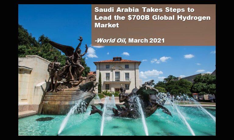 Saudi Arabia-$700B