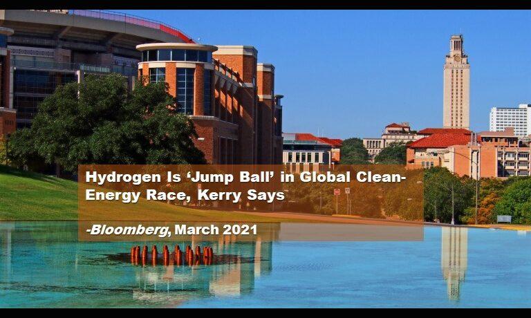 H2 Jump Ball Kerry