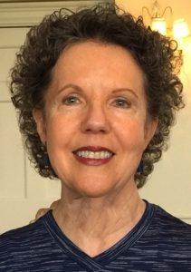 Cindy Merill, J.D.