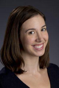 Dr. Lauren Schudde