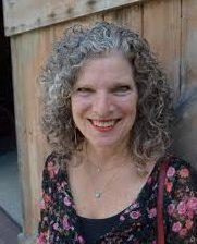 Dr. Suzanne Seriff